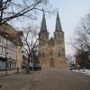 Duderstadt Paasmeeting 2013