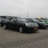Japans Autosport Festival 2013